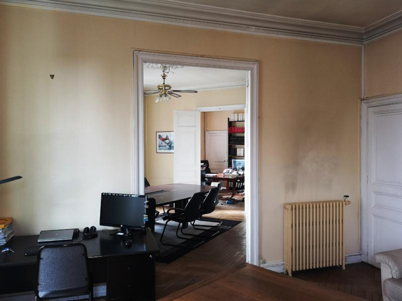 Appartement Nantes • 172 m² environ • 6 pièces