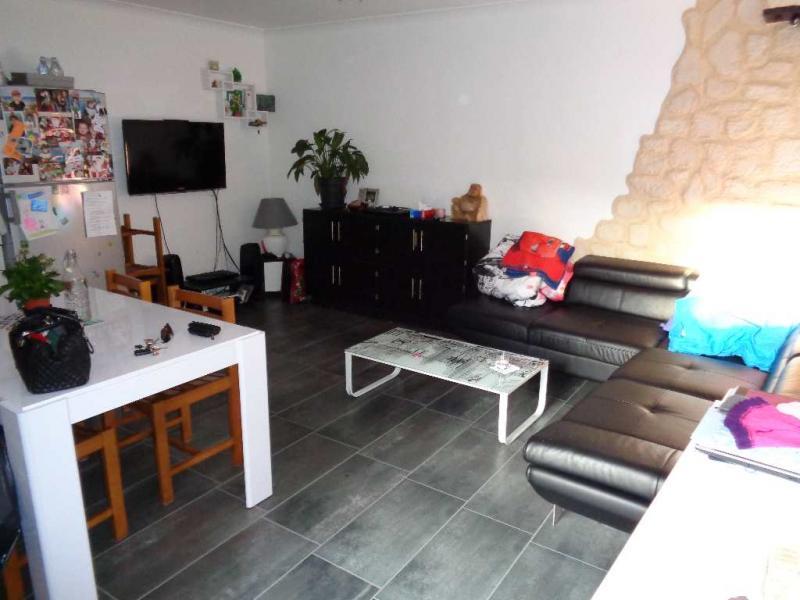 Maison Beziers • 55 m² environ • 3 pièces