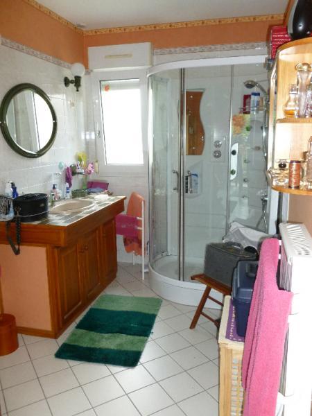 Appartement St Junien • 103 m² environ • 5 pièces