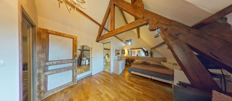 Maison Riantec • 78 m² environ • 3 pièces