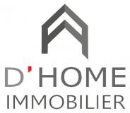 D'HOME IMMOBILIER