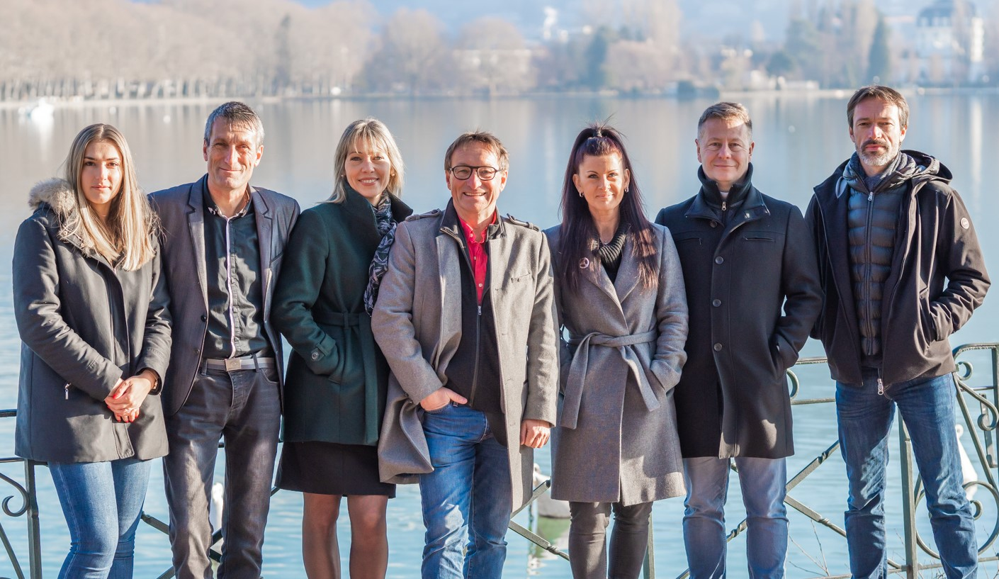 GROUPE GRANDS CHAMPS IMMOBILIER
