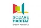 SQUARE HABITAT FLEURANCE-LECTOURE