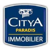 CITYA PARADIS