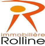 Immobilière Rolline