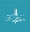 Agence immobilière IMMOBILIERE SAINT HILAIRE