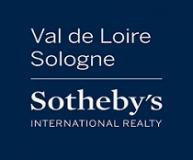 VAL DE LOIRE SOTHEBY'S REALTY