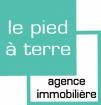 Agence immobilière PIED A TERRE