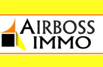 AIRBOSS IMMO