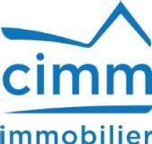 CIMM IMMOBILIER BAYONNE