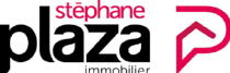 Stéphane Plaza Immobilier Narbonne