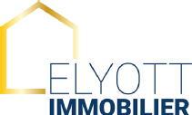 ELYOTT immobilier