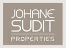 Agence immobilière JOHANE SUDIT PROPERTIES