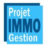 PROJET IMMO GESTION