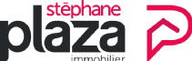 STEPHANE PLAZA IMMOBILIER TOURS OUEST