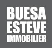 BUESA ESTEVE IMMOBILIER
