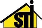 Agence immobilière STI PERNETY