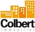 Agence immobilière COLBERT IMMOBILIER