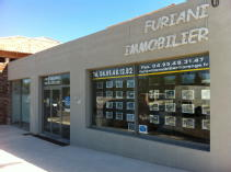 FURIANI IMMOBILIER