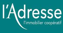 L'Adresse Efficience - Montpellier Saint-Roch
