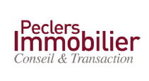 PECLERS IMMOBILIER