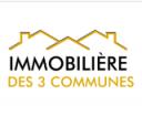 Agence immobilière IMMOBILERE DES 3 COMMUNES