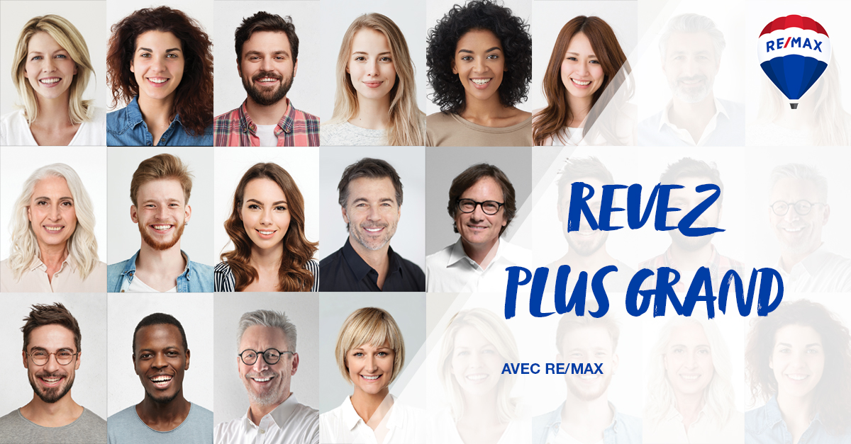 REMAX immo consulting
