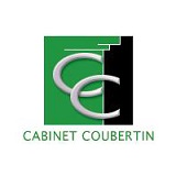 CABINET COUBERTIN