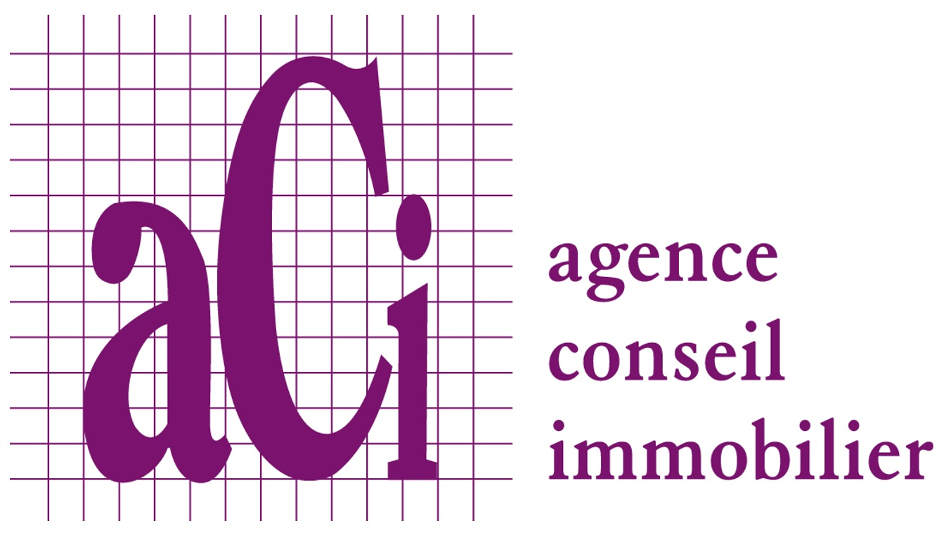 AGENCE CONSEIL IMMOBILIER