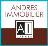 SARL ANDRES IMMOBILIER