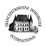 GROUPE FRANCE PATRIMOINE