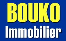 SARL BOUKO IMMOBILIER