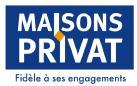 Agence immobilière MAISONS PRIVAT