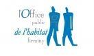 Agence immobilière OFFICE PUBLIC DE L HABITAT