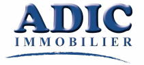 ADIC IMMOBILIER
