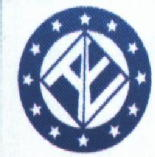AG  EUROPEENNE