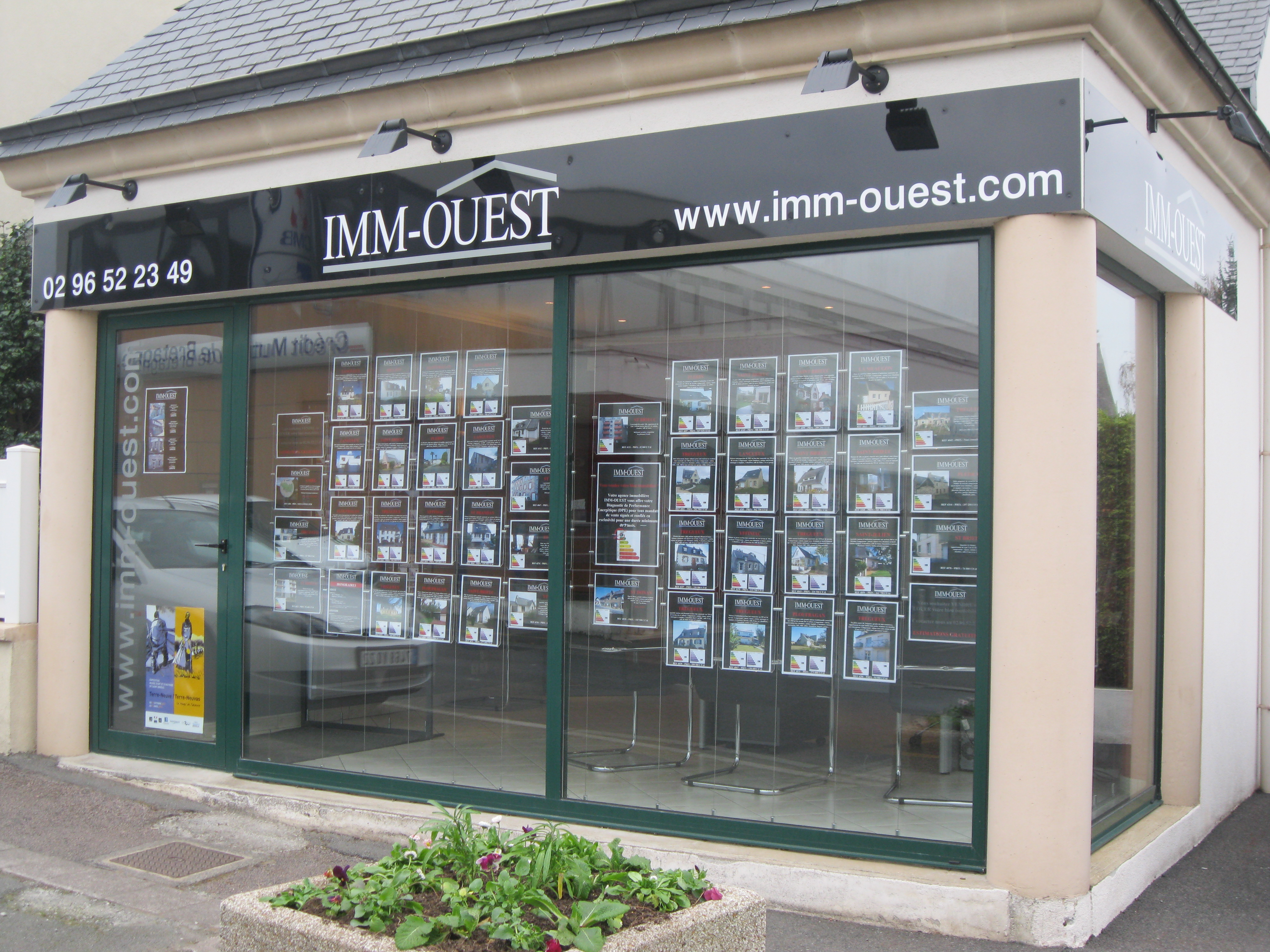 IMM-OUEST