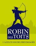ROBIN DES TOITS