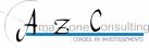 Agence immobilière AMAZONE CONSULTING