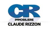 ICR 57