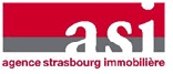 Agence Strasbourg Immobilière - asi