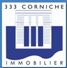 CORNICHE IMMOBILIER