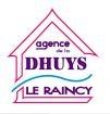 Agence immobilière AGENCE DE LA DHUYS