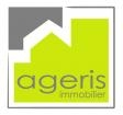 AGERIS IMMOBILIER
