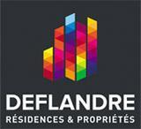 DEFLANDRE Résidences & Propriétés