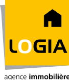 LOGIA TOUL GESTION LOCATION