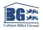 Agence immobilière CABINET BILLET GIRAUD IMMO