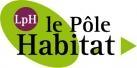 Agence immobilière PATRIMOINE IMMOBILIER CONSEIL