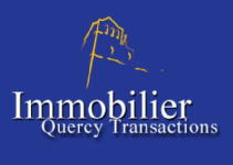 quercy transactions