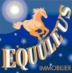 Agence immobilière EQUULEUS IMMOBILIER